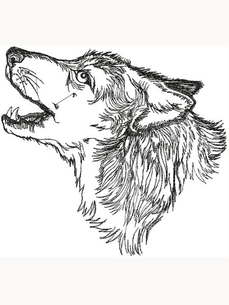 Magányos farkas 01