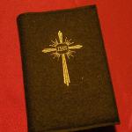 Hímzett imakönyvborító 08