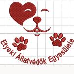 Etyeki Állatvédők