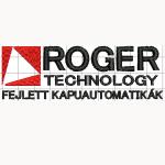 Roger Kapu