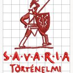 Savaria Karnevál