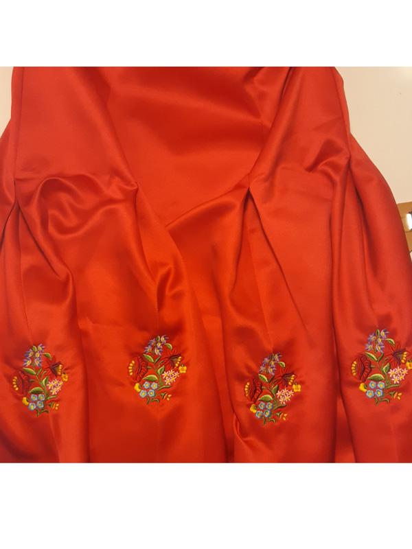 menyasszonyi ruhaminta 09