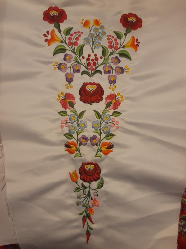 menyasszonyi ruhaminta 10