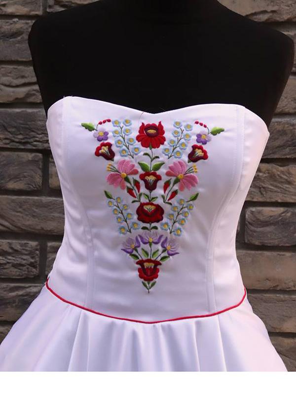 menyasszonyi ruhaminta 15